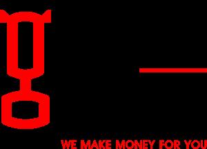 DigitalAround logotype