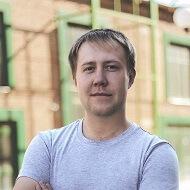 Bitrix разработчик