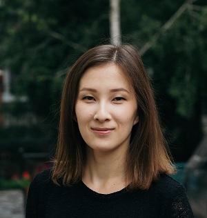 seo-специалист